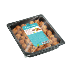 Falafel Dried Fruit 1kg