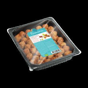 Falafel Dried Fruit 1kg