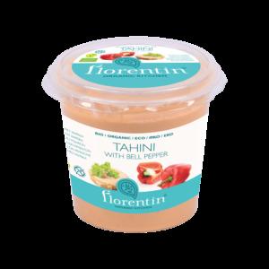 Tahini Bell Pepper Salade 500g